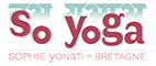 So-Yoga-Logo-mail